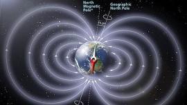 ize2_63681_campo_magnetico