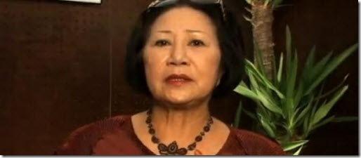 Kaoru Nakamaru