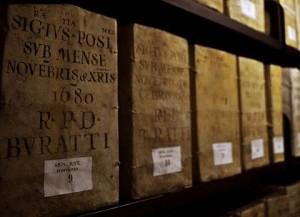 desclasificación ovni vaticano