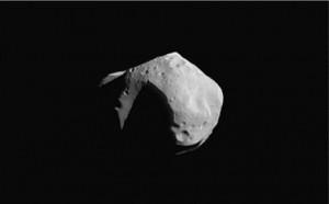 asteroide-2012-EG5