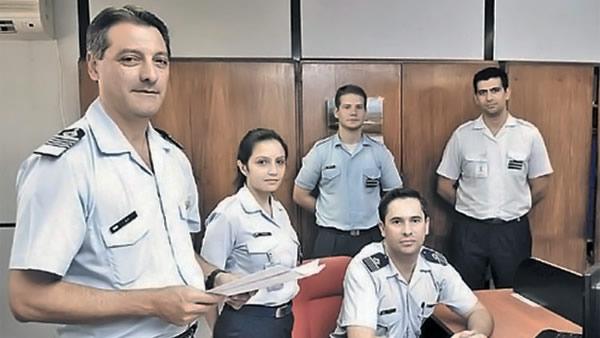 No estamos solos: la Fuerza Aérea Argentina investiga 23 casos posibles de OVNIS