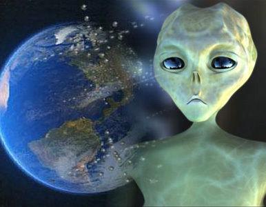 La humanidad, ¿el mayor obstáculo para contactar con extraterrestres?