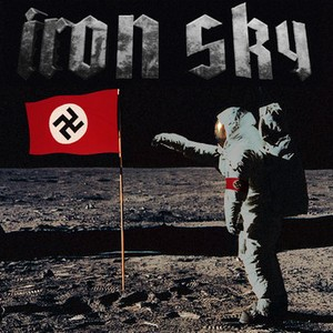 iron sky stream english