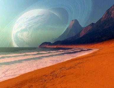 NASA: En dos años encontraremos un planeta similar a la Tierra