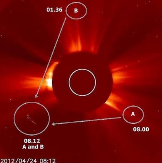sol-objeto-ufo-ovni-8