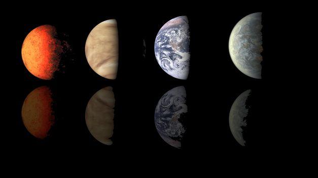 descubren-exoplanetas-pequenos-detectados-Tierra