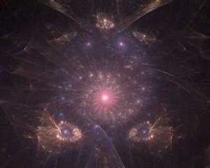 fractal-stars