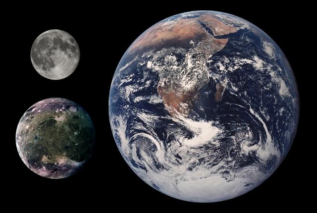 ganimedes-tierra-luna