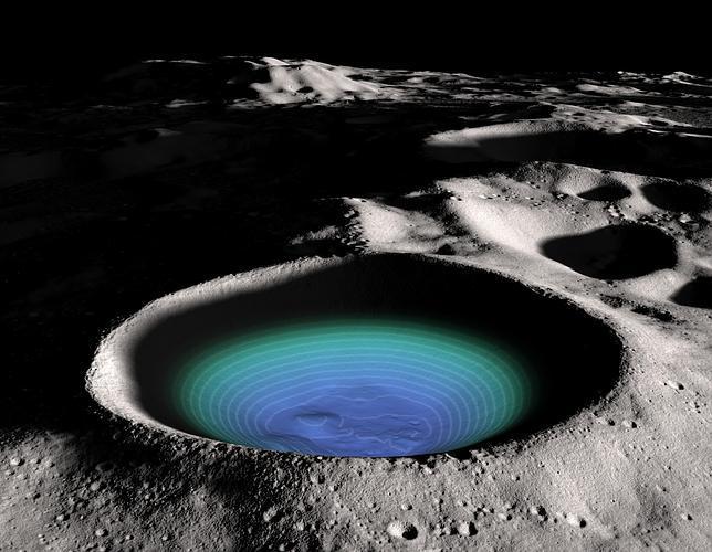 hielo-en-la-luna