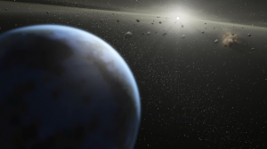 impacto-de-asteroides