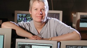 jill-tarter-seti-institute-alien-contact-carl-sagan