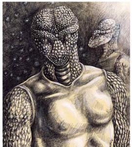 supuesto-reptiliano-extraterrestre