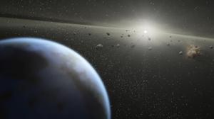 agua-tierra-proviene-cinturon-asteroides