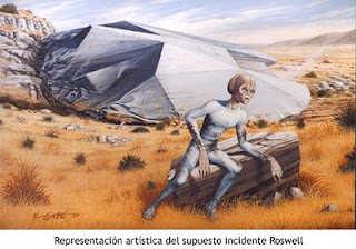 alienigena-en-roswell