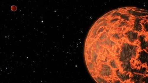 exoplaneta-UCF-1.01