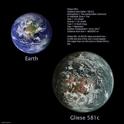 gliese-581c-tierra