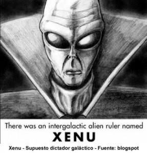xenu-cienciologia-confederacion-galactica