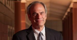 John-Fischer