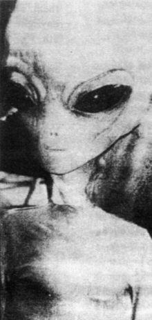 extraterrestre-gris