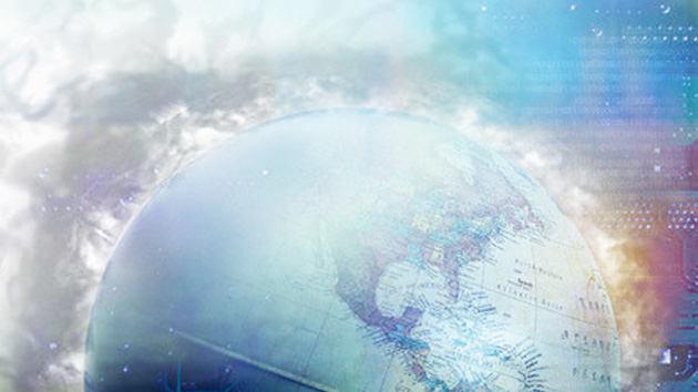 Teoría de la Gran Congelacion