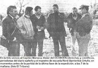 ovni bolivia argentina