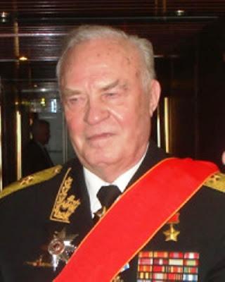 almirante-vladimir-chernavin