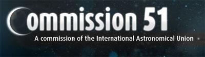 commission-51
