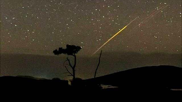 meteoritos-inglaterra