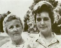 Betty Cash
