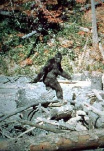 Supuesto-Bigfoot-real