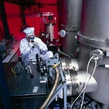 detector-de-ondas-gravitacionales