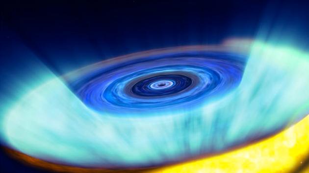nuevo-agujero-negro-en-nuestra-galaxia