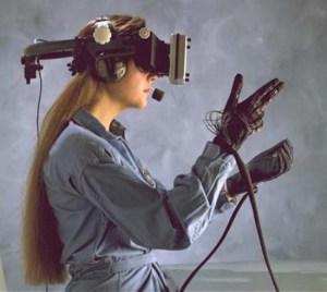 realidad simulacion computadora