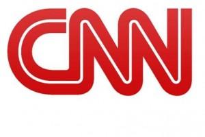 Documental de la vida extraterrestre por la CNN