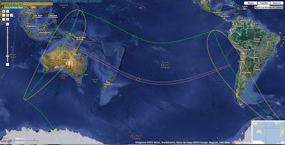 eclipse-13-11-2012