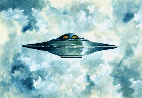 flying-saucer-michael-vigliotti