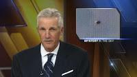 Impresionante Caso de OVNI´s grabados en Denver EEUU. : TV News
