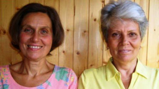 Científicas rusas insisten: El 21/12/2012 se producirá megaterremoto en Perú