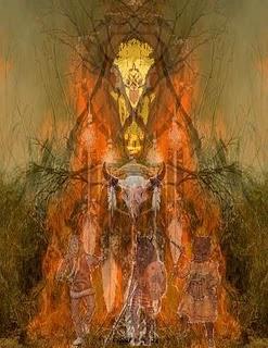 samhain-ritos