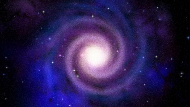 Siete planetas de la Vía Láctea, fuera del Sistema Solar, podrían albergar vida