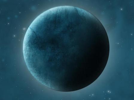 Descubren planeta habitable a solo 12 años luz de distancia