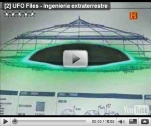 Ingeniería Extraterrestre