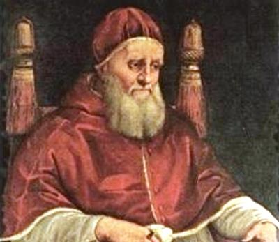San Malaquías y las profecías relacionadas al nuevo Papa
