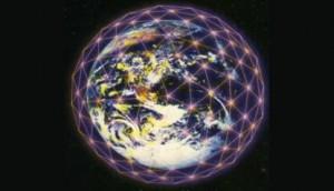 Extraterrestres son creados por la conciencia masiva de los humanos