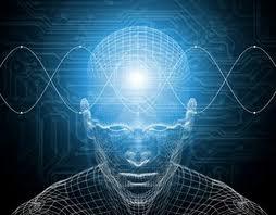Realidad simulada: La Matriz o The Matrix