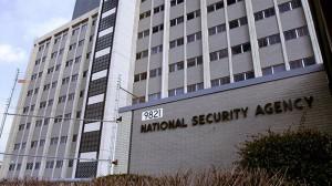 Agencia de Seguridad Nacional de EE.UU (NSA)