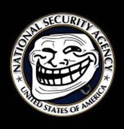 La NSA es incapaz de 'espiar' los correos electrónicos de sus propios empleados