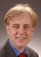Steven Benner