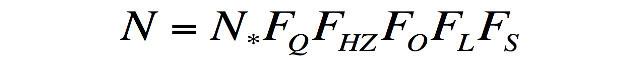 La nueva ecuación de Sara Seager