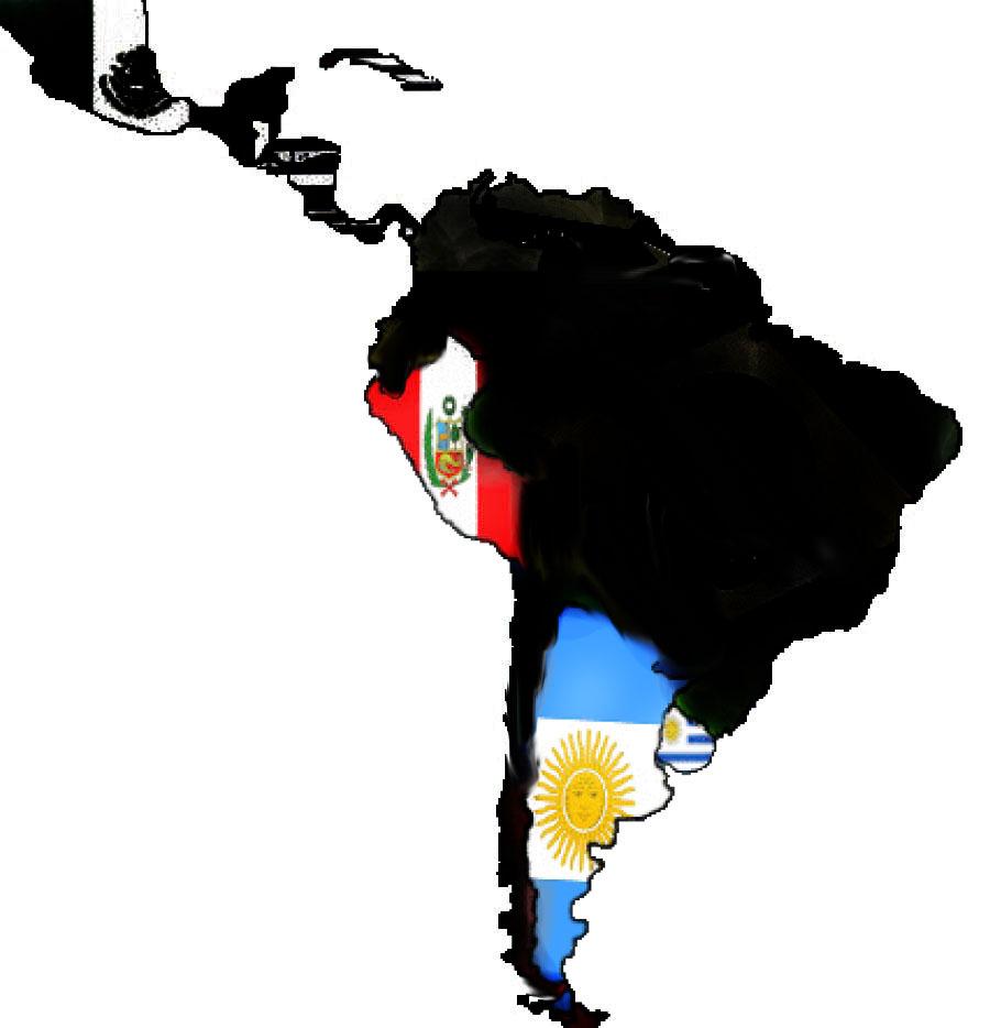 MUFON Perú inicia labores y une a MUFON Latinoamérica